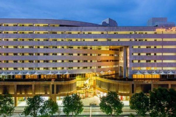 هتل-آرمان-مشهد-01-960x500