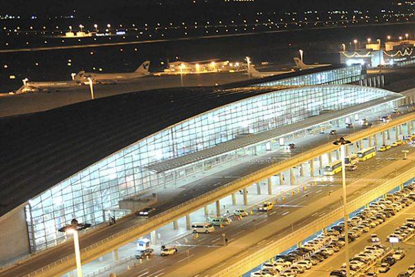 air-journal_Teheran-aeroport@Princeofpersia1@English-Wikipedia