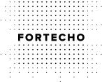 Fortecho